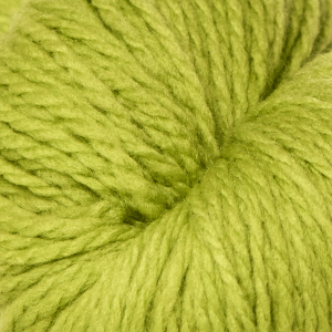 Canopée (302)