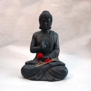 strik og mindfulness